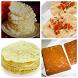 500+ Papad Recipe in Hindi by pingixsoft