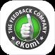 eKomi Reviews by eKomi