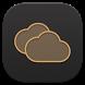 Bat Theme for Chronus Weather Icons by N.A DEV