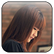 Beauty and Piano LWP by vlifepaperzone