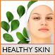 Homemade Beauty Tip by HiFi Study