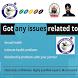 Mardana Kamzori by JSR Technologies Pvt. Ltd. Software/Web/APP/SEO