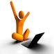 Online Chat Rooms by Karim Amsha