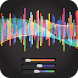 Music Equalizer Volume Booster by Hi_use2017