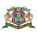 Dass & Brown World School by SchoolPad