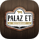 Palaz Et by Dijitaladam Yazılım Teknolojileri LTD. ŞTİ.