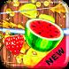 new fruit ninja tips by FARIZ STUDIO