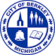 Access Berkley by Accela Inc.