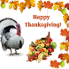 Thanksgiving Day Poem 2016 by freeandroidappworld