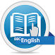 Learning English - BBC Videos by MyboxTeam
