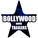 Bollywood Movie Trailers by CoolApps Team