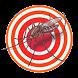 Anti Mosquito Sound Prank by Best Prank App Lab