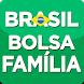 Consulta Bolsa Família / Parcelas e Saldo by TecD