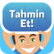 Tahmin Et! by Bosphorus Mobile