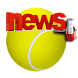 Tennis News by Android Galaxy Apps INC