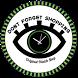 DontForgetShopping by vKios.com