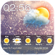 Weather Widget Live 2017 by All Sport live