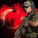Polis Sokak Savaşları by Elada Game