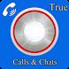 Flash True-Caller call Alert by ProFlashAlerts2017