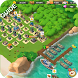 Guide for Boom Beach by CodesFree