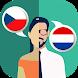 Czech-Dutch Translator by Klays-Development