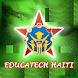 EducaTech Worldwide by Jn Baptiste Ernst Junior