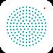 Bluetooth Speaker Sound Test by 05amlab