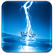 Electric Live Wallpaper by Live Wallpapers Gallery