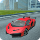 Extreme Car Simulator by Oppana Games