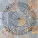 Stone Mandalas - Coloration by ANTMultimedia, LLC