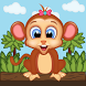 Impossible Monkey Jump by Splendid Games
