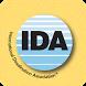 IDAWorldCongress2017 by International Desalination Association Inc