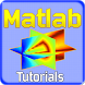 Matlab Tutorial by Blossomparadise