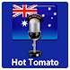 102.9 Hot Tomato by Winkiapps