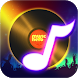 Music Hero - Rhythm Beat Tap by Words Mobile