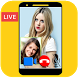Video X Random Azhar Chat Live face to face advice by Call video live chat direct x random