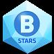 스타즈 for 방탄소년단 (Stars for BTS) by 더팩트 월드