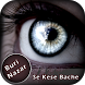Buri Nazar Se Kese Bache by Tharki Apps
