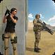 Secret Agent Stealth Mission - Combat Control by Brilliant Gamez