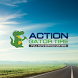 Action Gator Tire by AutoPoint LLC