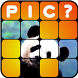 Guess The Picture by Words Mobile