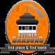 Kuliner Bandung by LABKOMIF UIN Bandung