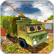 Drive Military Army Truck Surplus Vehicles by Moldoo Games