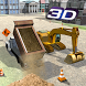 City Construction Builder 3D by 3Dee Space