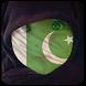 iFlaged by Urdu Library