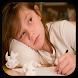 ADHD Symptoms in Children by Revolxa Inc