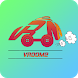 VRoom2™ - Car Racing Redefined by Ecocarrier Inc.