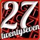 TWENTY SEVEN by Oniralia