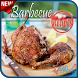 Barbecue Recipes by AppDed
