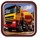 Construction Trucks Games by GamePL